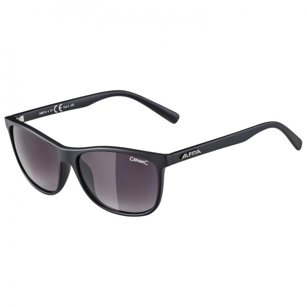 Alpina - Jaida Ceramic S3 - Solbriller