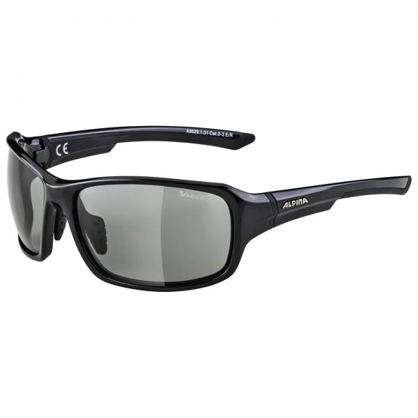 Alpina - Lyron Varioflex S2-3 - Solglasögon