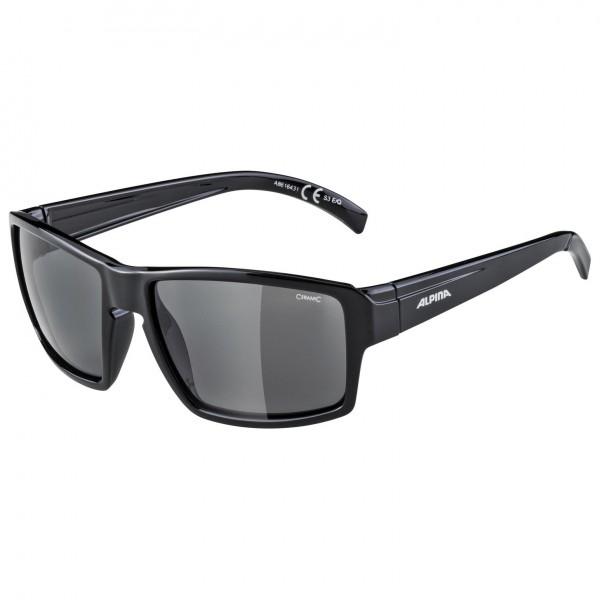 Alpina - Melow Ceramic S3 - Sunglasses