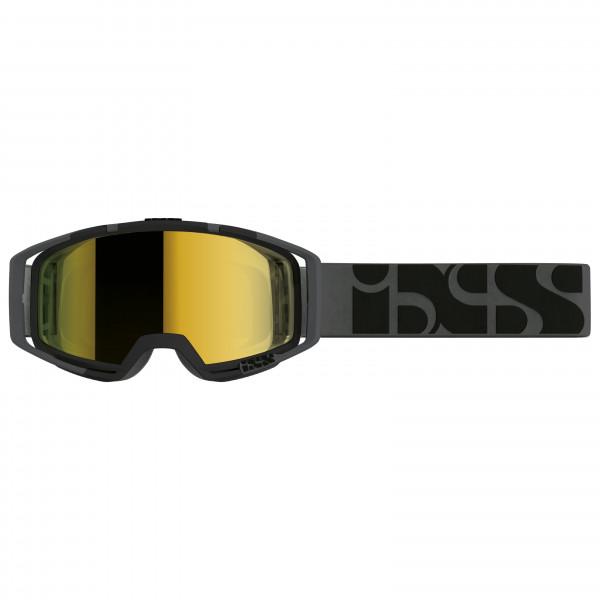 iXS - Trigger+ Goggle Polarized - Skibril