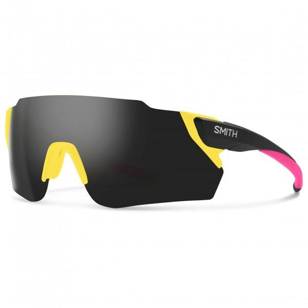 Smith - Attack Max ChromaPop S3 + S1 - Sykkelbrille