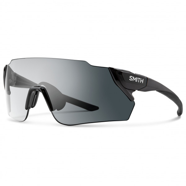 Smith - Attack Max Photochromic S1-3 (VLT 14-78%) - Gafas de ciclismo