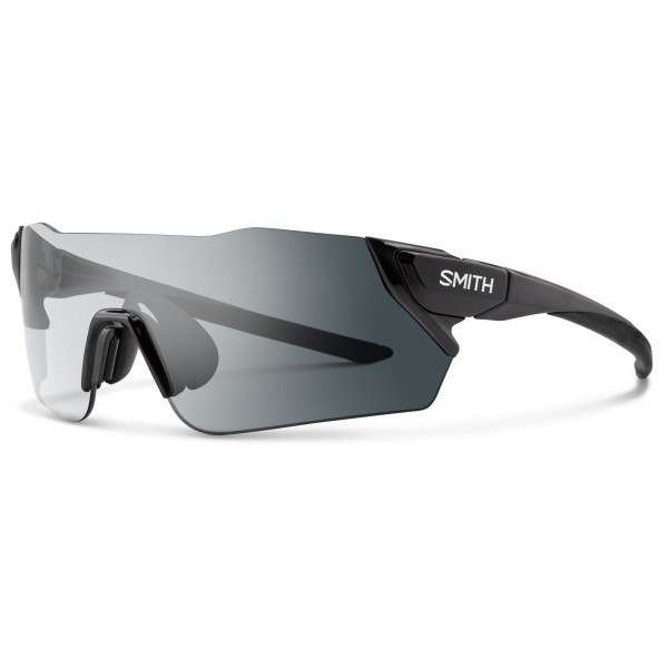 Smith - Attack Photochromic S1-3 (VLT 14-78%) - Cycling glasses