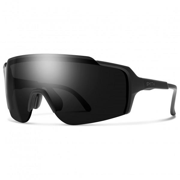 Smith - Flywheel ChromaPop S3 (VLT 10%) - Sykkelbrille