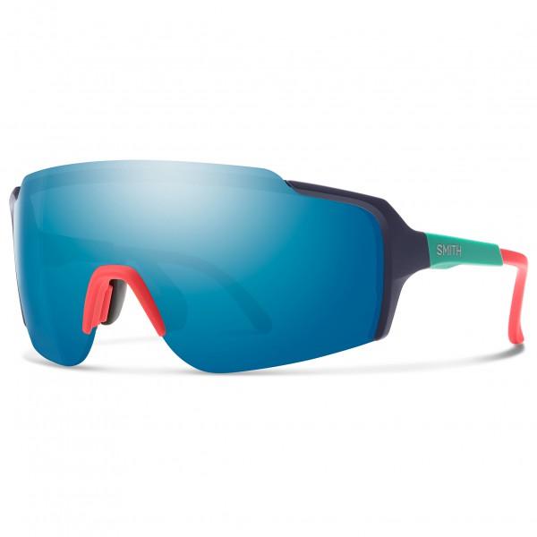 Smith - Flywheel ChromaPop S3 (VLT 15%) - Cycling glasses