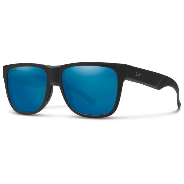 Lowdown 2 ChromaPop S3 (VLT 14%) - Sunglasses
