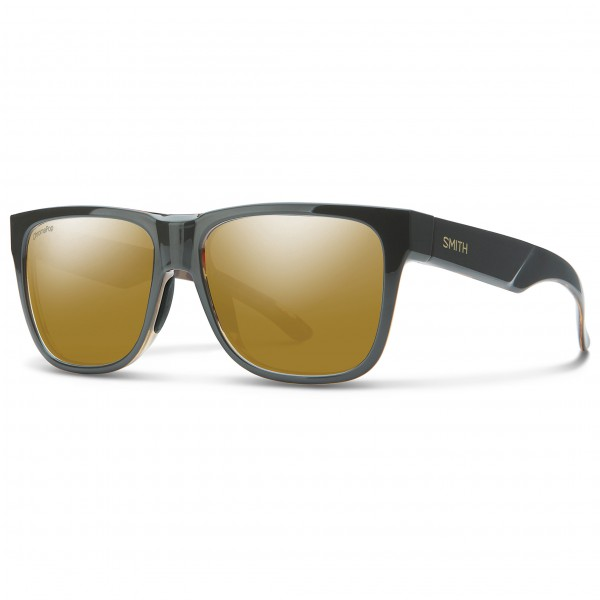 Smith - Lowdown 2 ChromaPop S3 (VLT 14%) - Sunglasses