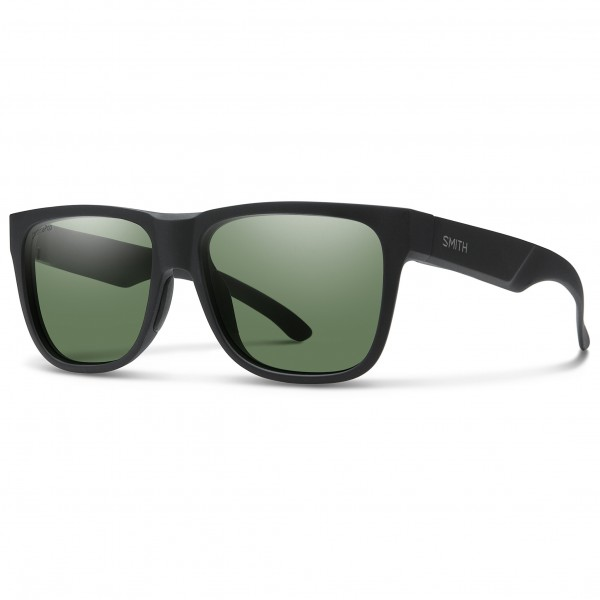 Smith - Lowdown 2 ChromaPop S3 (VLT 15%) - Sonnenbrille