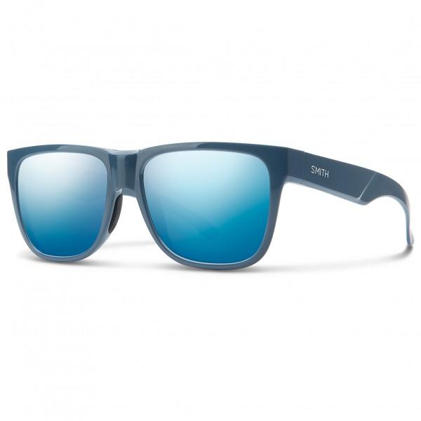 Smith - Lowdown 2 Mirror (VLT 12%) - Solbrille