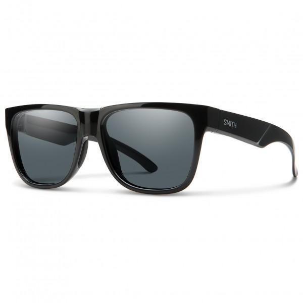 Lowdown 2 S3 (VLT 15%) - Sunglasses