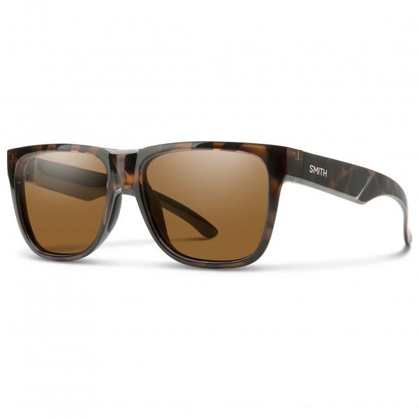 Smith - Lowdown 2 S3 (VLT 15%) - Sonnenbrille