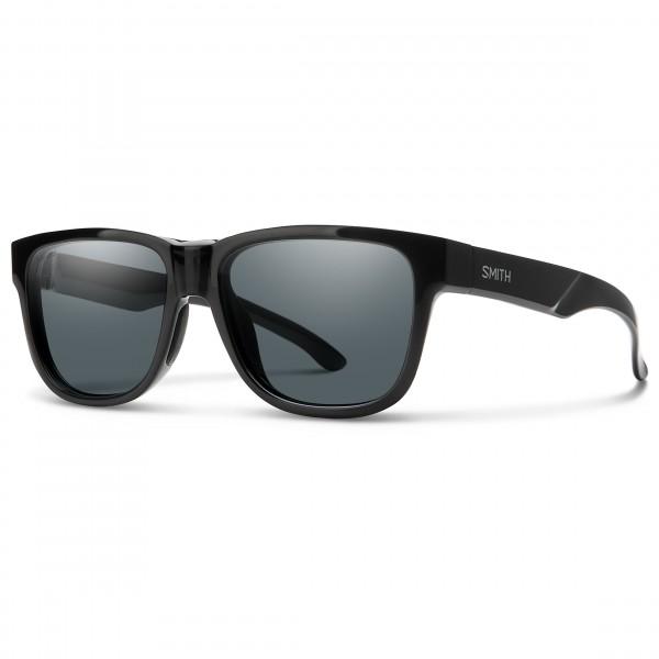Smith - Lowdown Slim 2 S3 (VLT 15%) - Solbriller