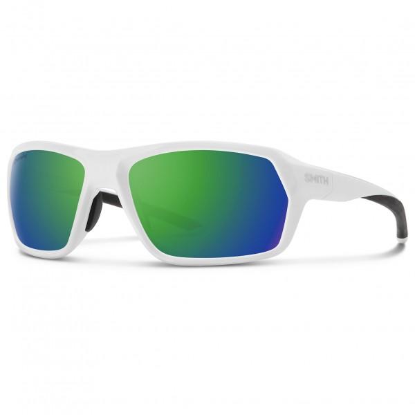 Smith - Rebound ChromaPop S3 (VLT 12%) - Cycling glasses
