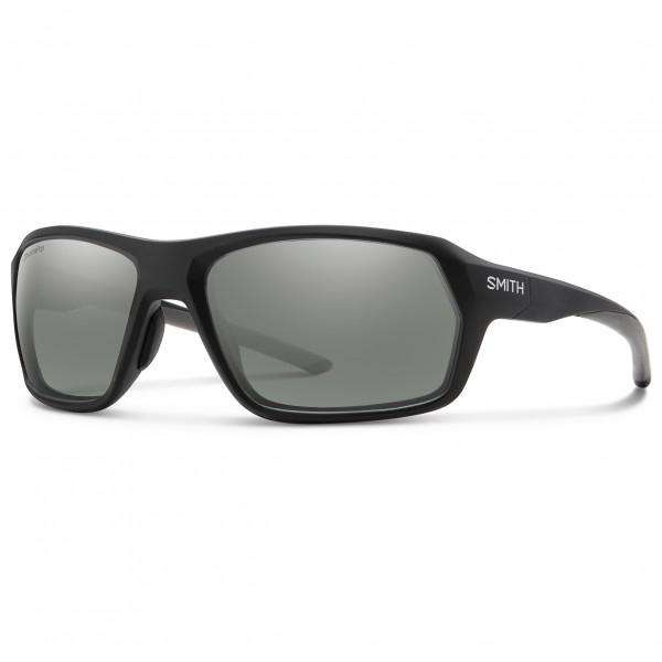 Smith - Rebound ChromaPop S3 (VLT 14%) - Sunglasses