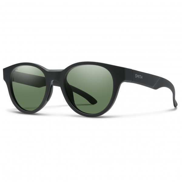 Smith - Snare ChromaPop S3 (VLT 15%) - Solbrille