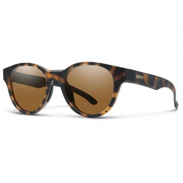 Smith - Snare S3 (VLT 15%) - Solbriller