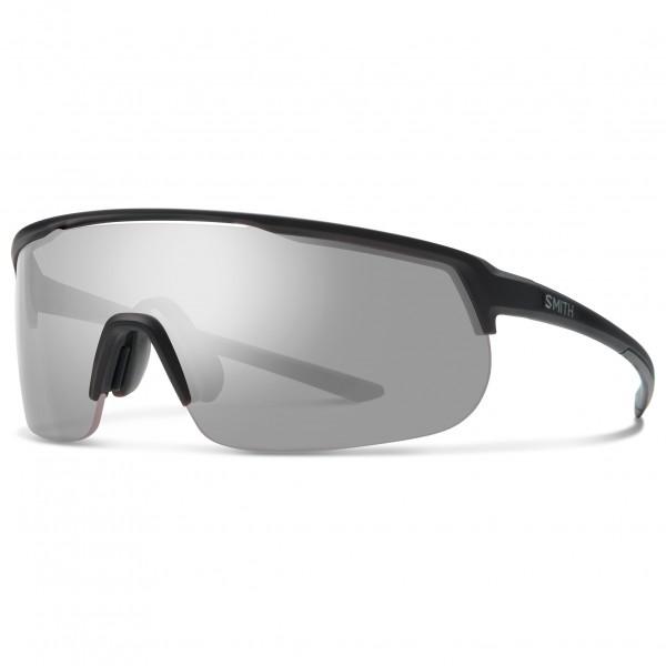 Smith - Trackstand ChromaPop S3 (VLT 15%) + S1 (VLT 48%) - Cykelglasögon