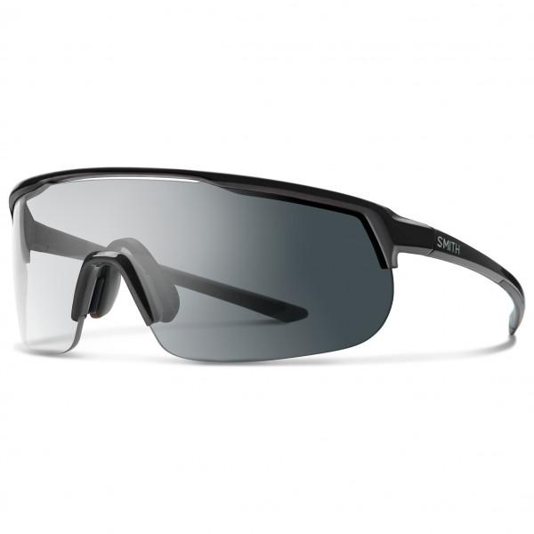 Smith - Trackstand S1-3 (VLT 14-78%) - Sykkelbrille