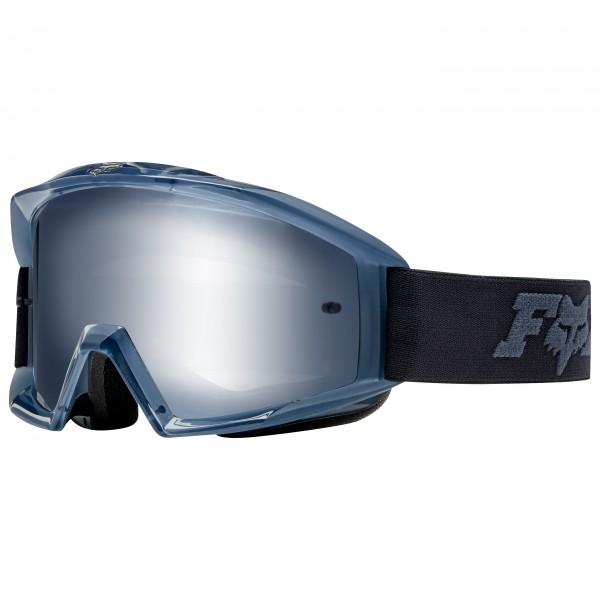 FOX Racing - Main Goggle Cota - Goggles