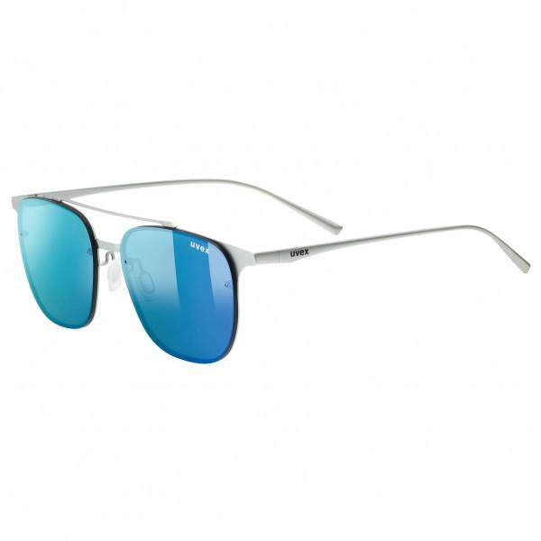 Uvex - Lgl 38 Mirror S3 - Sunglasses