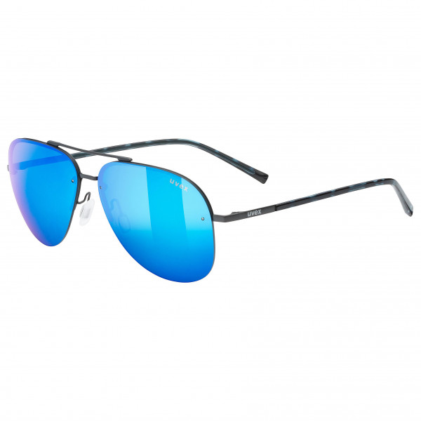 Uvex - Lgl 40 Mirror S3 - Solbrille
