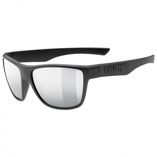 Uvex - Lgl 41 Mirror S3 - Solglasögon