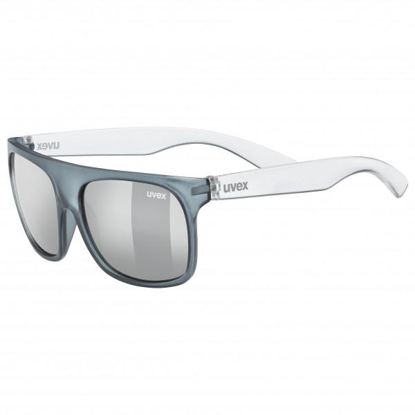 Uvex - Sportstyle 511 Litemirror S3 - Sonnenbrille
