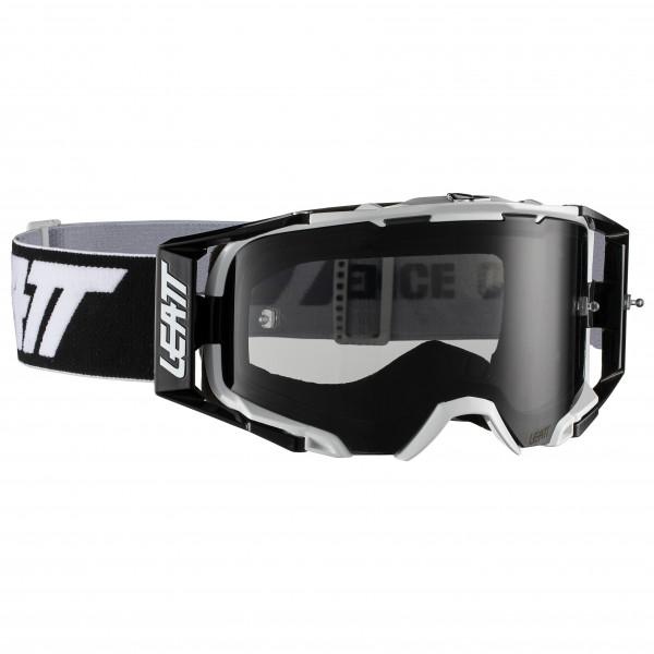 Leatt - Velocity 6.5 Goggle Anti Fog Lens S2 (VLT 34%) - Goggles