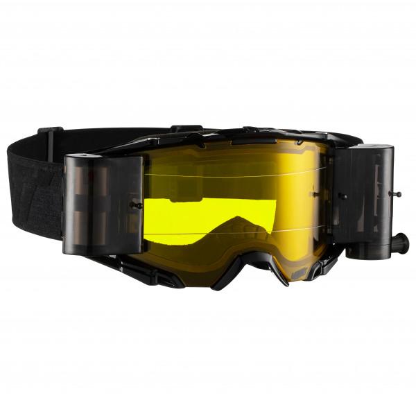 Leatt - Velocity 6.5 Goggle Roll-Off Sytem S1 (VLT 79%) - Goggles