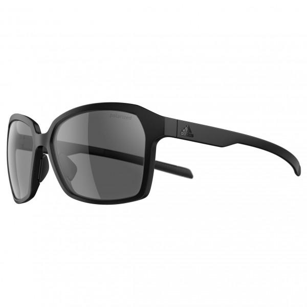 adidas eyewear - Aspyr S3 VLT 13% - Zonnebrillen