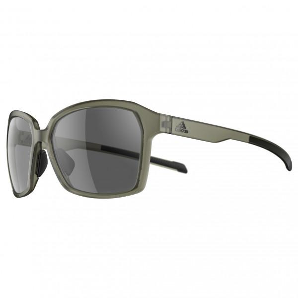 adidas eyewear - Aspyr S3 VLT 13% - Solbrille