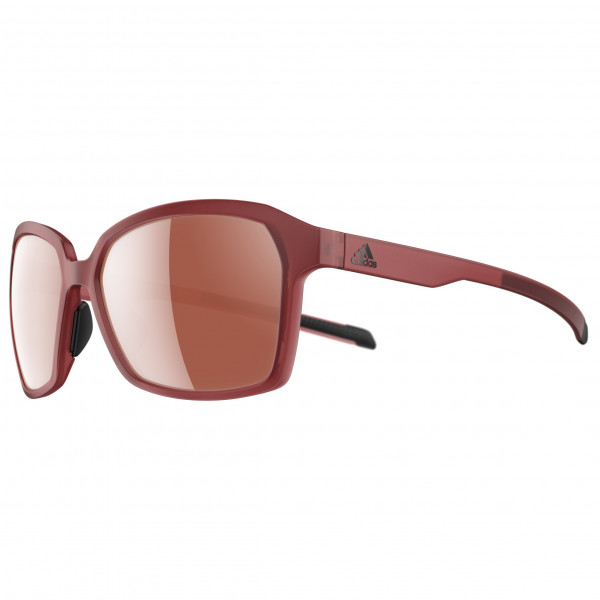 adidas eyewear - Aspyr S3 VLT 16% - Solbrille