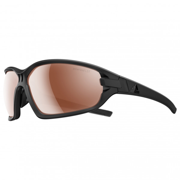 adidas eyewear - Evil Eye Evo Basic S3 VLT 12% - Solbrille