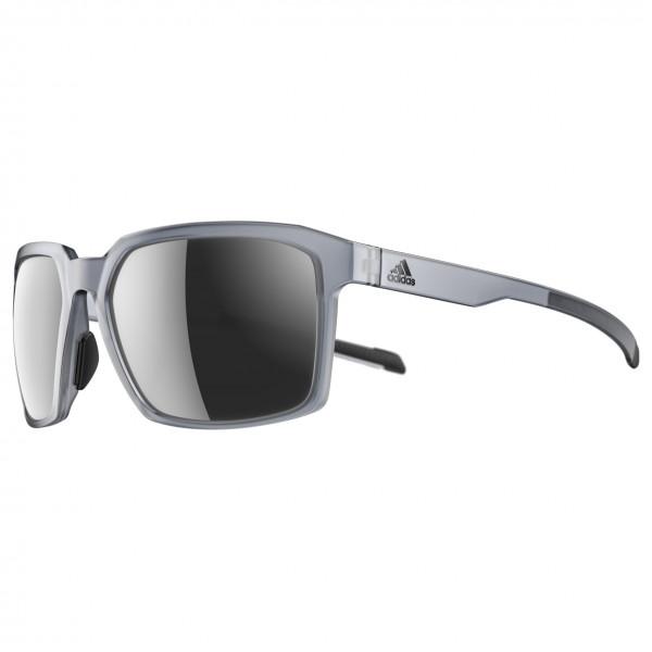 adidas eyewear - Evolver Mirror S3 VLT 12% - Zonnebrillen