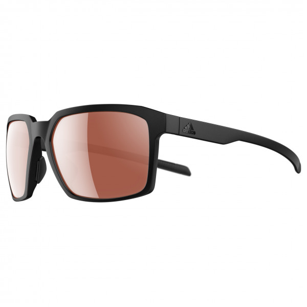 adidas eyewear - Evolver S3 VLT 16% - Solbriller