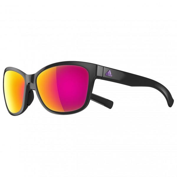 adidas eyewear - Excalate Mirror S3 VLT 17% - Sunglasses