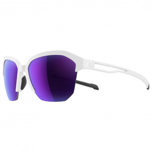adidas eyewear - Exhale Mirror S3 VLT 17% - Solglasögon