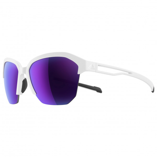 adidas eyewear - Exhale Mirror S3 VLT 17% - Solbriller