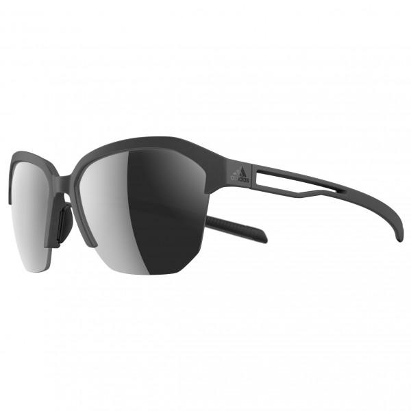 adidas eyewear - Exhale S3 VLT 12% - Gafas de sol