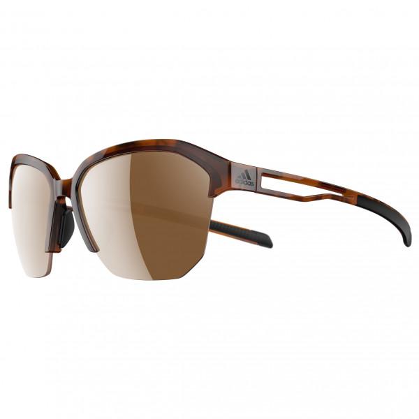adidas eyewear - Exhale S3 VLT 14% - Sunglasses