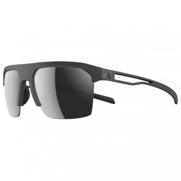 adidas eyewear - Strivr Mirror S3 VLT 12% - Aurinkolasit