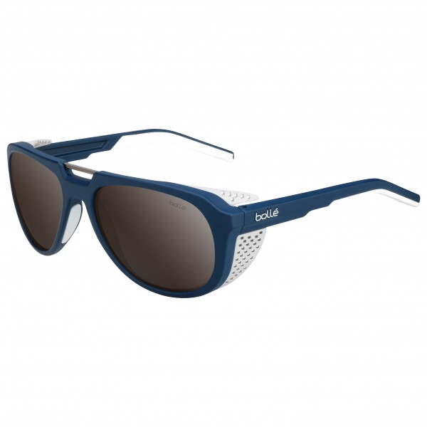 Bollé - Cobalt Phantom S2-3 (VLT 13-31%) - Sunglasses