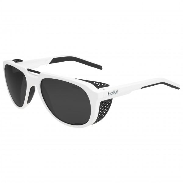 Bollé - Cobalt Polarized HD S3 (VLT 12%) - Sonnenbrille
