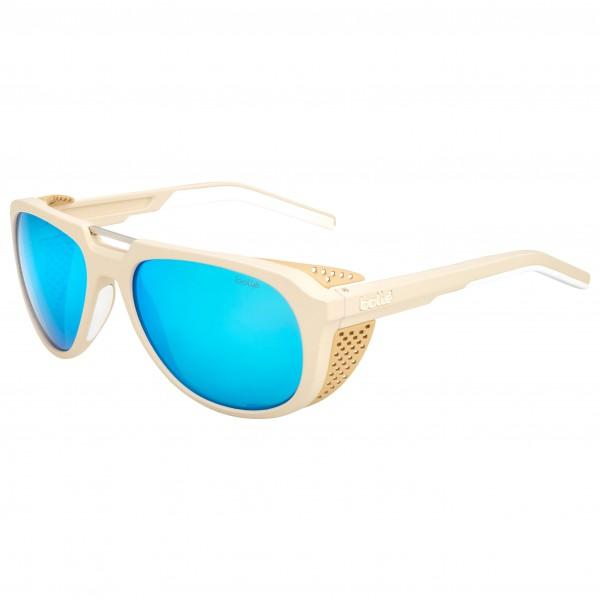 Bollé - Cobalt S3 (VLT 13%) - Sonnenbrille
