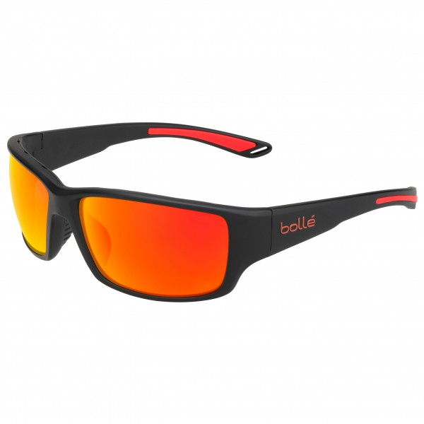 Bollé - Kayman Phantom S2-3 (VLT 15-35%) - Sunglasses