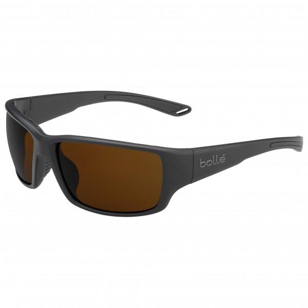 Bollé - Kayman S4 (VLT 5%) - Sunglasses