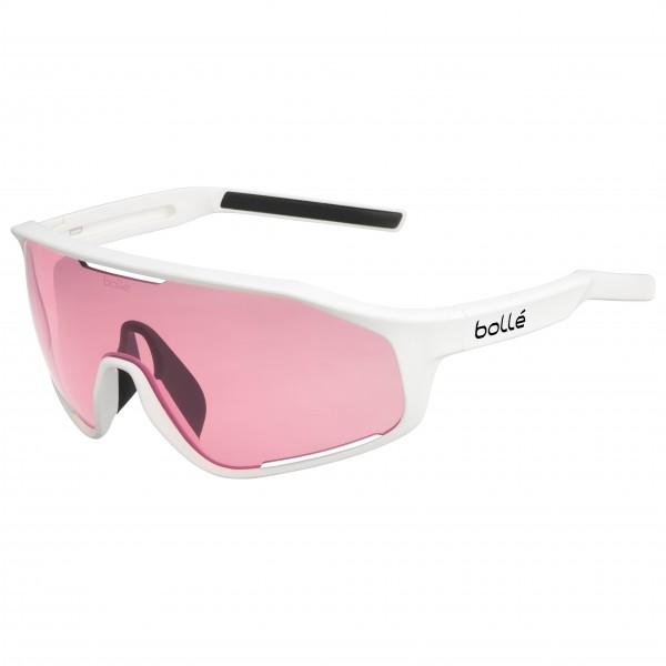Bollé - Shifter S2 (VLT 35%) - Sunglasses