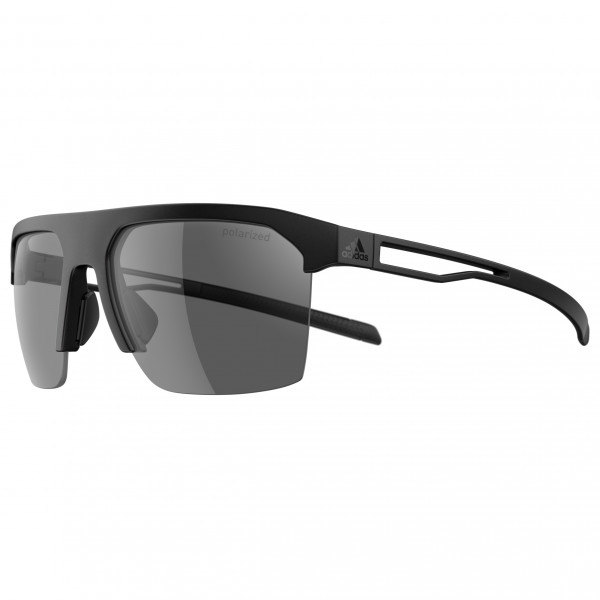 adidas eyewear - Strivr S3 VLT 13% - Aurinkolasit