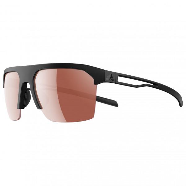 adidas eyewear - Strivr S3 VLT 16% - Aurinkolasit
