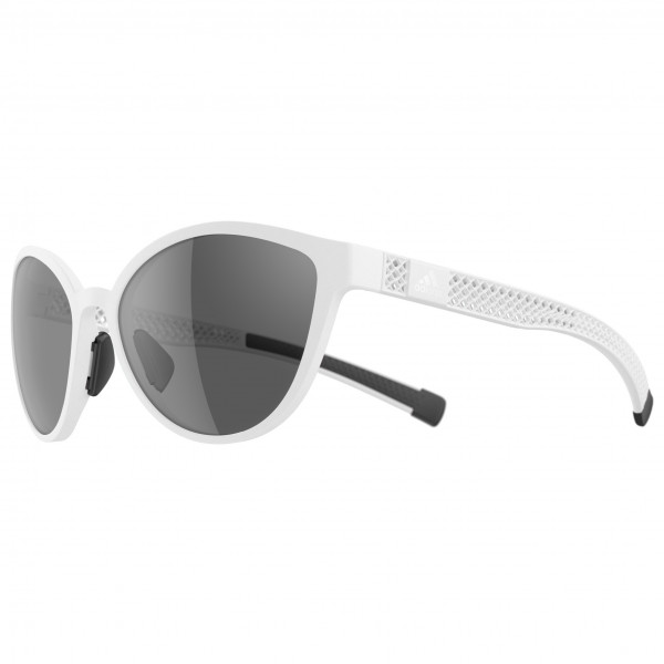 adidas eyewear - Tempest 3D_X S3 VLT 13% - Zonnebrillen